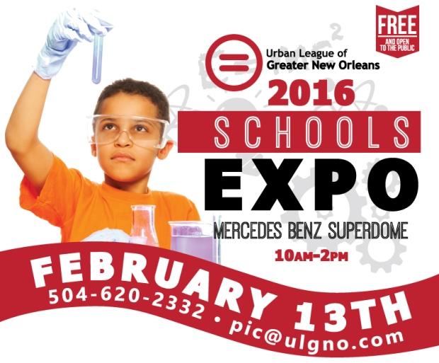 schoolsexposvdate2015